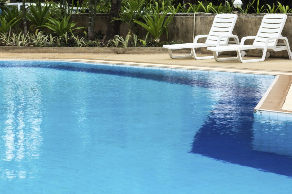 Gsm builders photo gallery for Pool design fort lauderdale