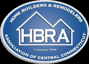 hbra website