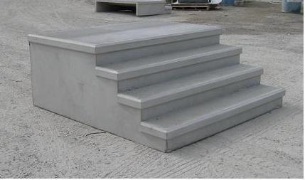 Mono Concrete Step Llc Photo Gallery