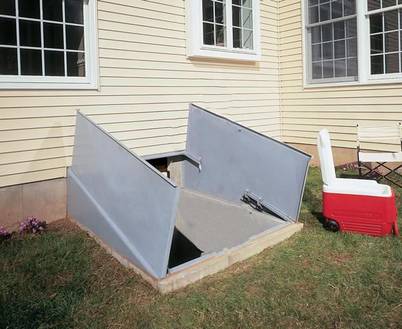 Precast Concrete Steps, Concrete Products In Danbury, CT ...