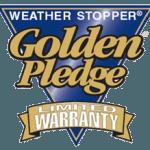goldenPlegde