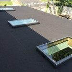 roof_opt_3