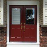 doors_opt_4