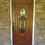 doors_opt_3