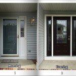 doors_opt_2
