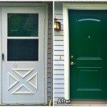 doors_opt_1