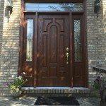 Door-08a