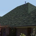 roofing-07