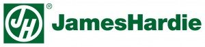 James Hadie Logo