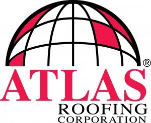 atlas-roofing-shingles