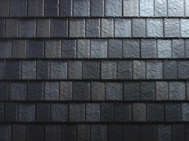 arrowline-stone-blend