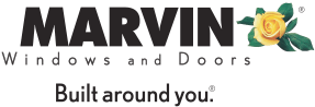 marvin-logo-287x98