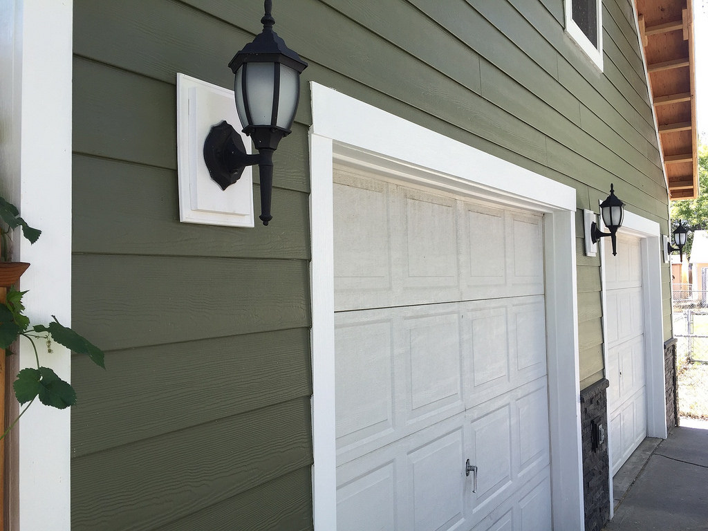 A Quick Primer On Hardie Board Siding American Quality