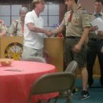website eagle scout
