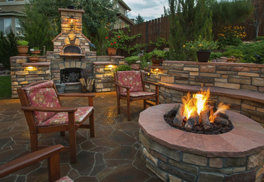 DHC-Fire-Pit-Fireplace