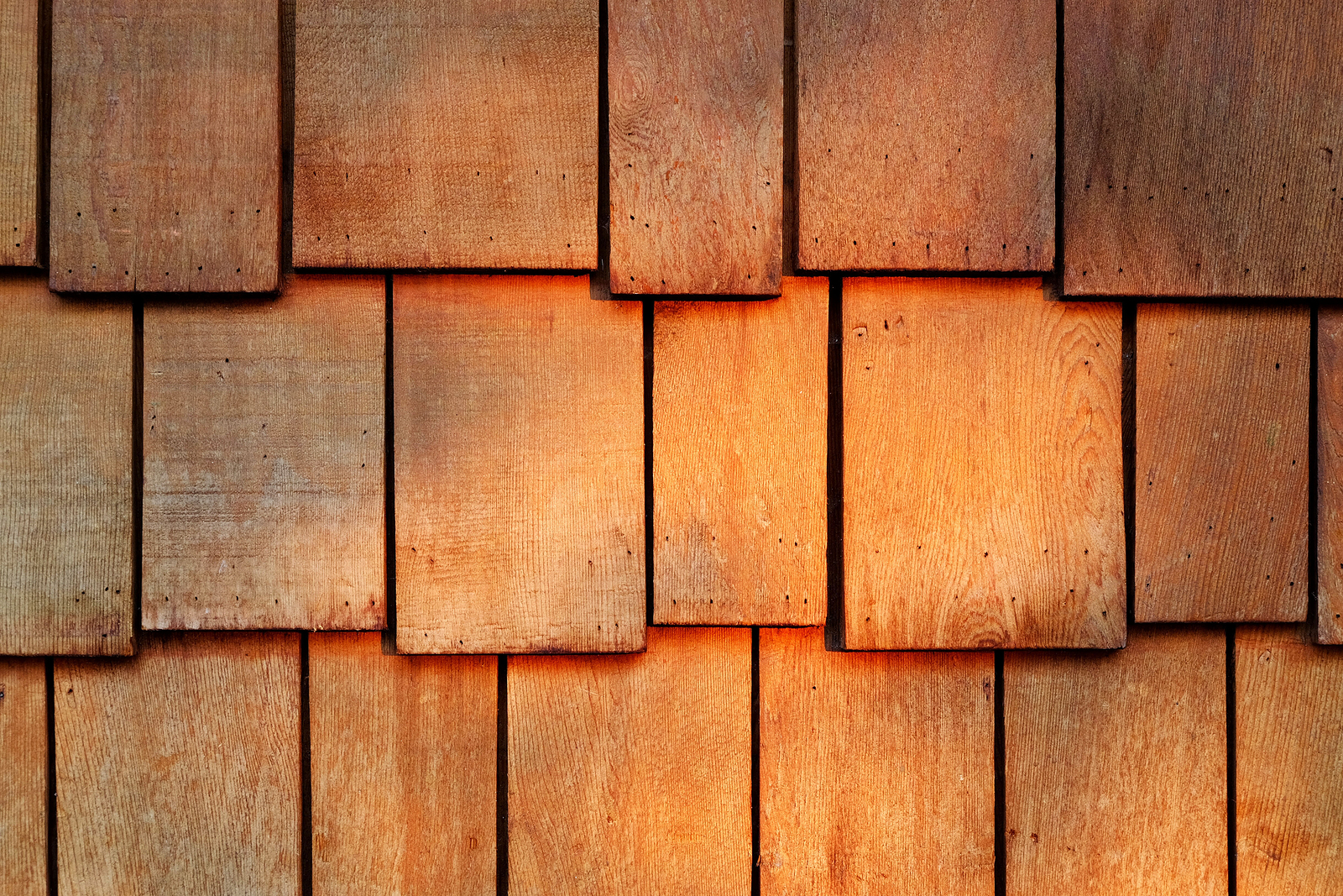 Pros And Cons Of Cedar Shingle And Asphalt Shingle Roofing