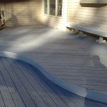 composite-deck-composite-railings-decking-boards-laurel-maryland-2