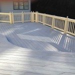 composite-deck-composite-railings-decking-boards-laurel-maryland-3