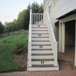composite-deck-composite-railings-decking-boards-laurel-maryland-9