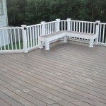 composite-deck-composite-railings-decking-boards-laurel-maryland-12