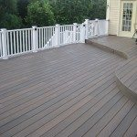 composite-deck-composite-railings-decking-boards-laurel-maryland-13
