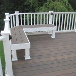 composite-deck-composite-railings-decking-boards-laurel-maryland-14