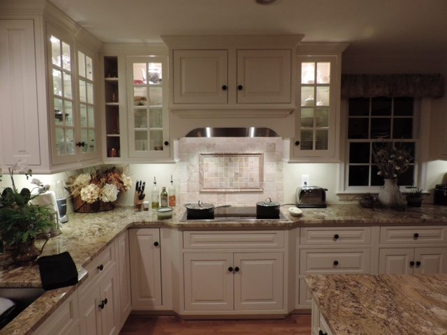 designing a kitchen insulators home exteriors inc kitchens 3301
