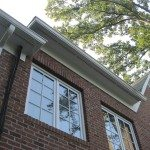 roof-replacement-from-wind-damage-and-from-falling-trees-kensington-maryland-3