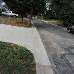 new-driveway-apron-3
