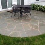addition-with-flagstone-patio4