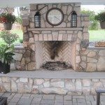 hanover-pavers-veneer-stone-pavilion-kitchen-with-bull-appliances-highland-md173