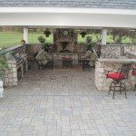 hanover-pavers-veneer-stone-pavilion-kitchen-with-bull-appliances-highland-md188