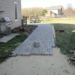 hanover-pavers-veneer-stone-pavilion-kitchen-with-bull-appliances-highland-md217