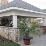 hanover-pavers-veneer-stone-pavilion-kitchen-with-bull-appliances-highland-md1771