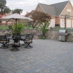 hanover-pavers-veneer-stone-pavilion-kitchen-with-bull-appliances-highland-md1791