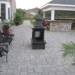 hanover-pavers-veneer-stone-pavilion-kitchen-with-bull-appliances-highland-md1831