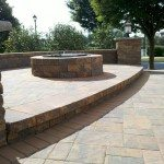 patios-pavers-exposed-aggregate-concrete-and-stone-work-bethesda-md-insulators-home-exteriors-4