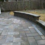 patios-pavers-exposed-aggregate-concrete-and-stone-work-bethesda-md-insulators-home-exteriors-5