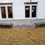 patios-pavers-exposed-aggregate-concrete-and-stone-work-bethesda-md-insulators-home-exteriors-7