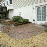 patios-pavers-exposed-aggregate-concrete-and-stone-work-bethesda-md-insulators-home-exteriors-9
