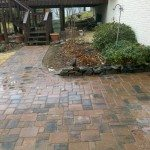 patios-pavers-exposed-aggregate-concrete-and-stone-work-bethesda-md-insulators-home-exteriors-10