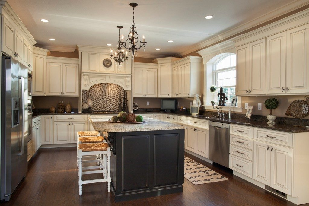 Bath And Kitchen Showroom Rockville Reviews