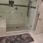 master-bath-shower-conversion-3