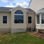 addition-with-siding-and-brick-to-match-existing-home1