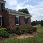 addition-with-siding-and-brick-to-match-existing-home4