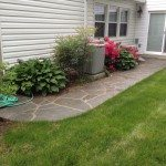 addition-with-flagstone-patio1