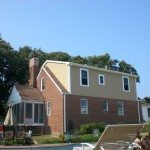 home-remodeling-contractor-renovation-additions-home-improvement-contractor-18