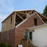 home-remodeling-contractor-renovation-additions-home-improvement-contractor-91