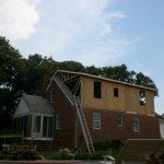home-remodeling-contractor-renovation-additions-home-improvement-contractor-101