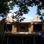 home-remodeling-contractor-renovation-additions-home-improvement-contractor-112